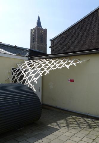http://michiel.verkstad.nl/files/gimgs/th-25_outside.jpg