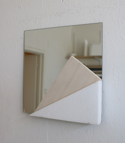 http://michiel.verkstad.nl/files/gimgs/th-81_mirror-fold-site.jpg