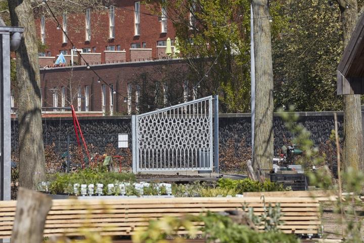 http://michiel.verkstad.nl/files/gimgs/th-95_hekwerk-Munt,-Rosestraat-2.jpg