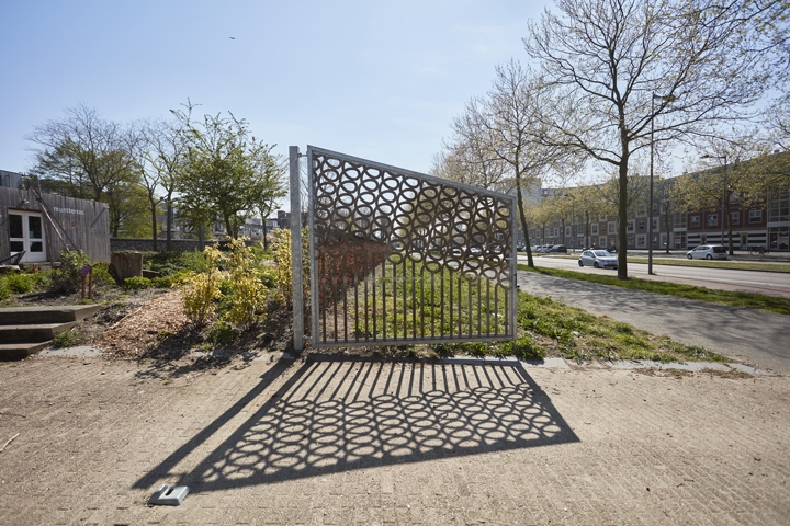 http://michiel.verkstad.nl/files/gimgs/th-95_hekwerk-Munt,-Rosestraat-6.jpg