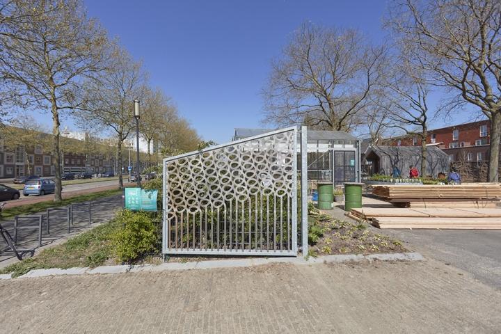 http://michiel.verkstad.nl/files/gimgs/th-95_hekwerk-Munt,-Rosestraat-7.jpg
