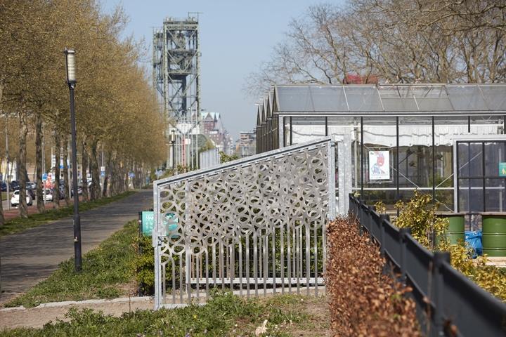 http://michiel.verkstad.nl/files/gimgs/th-95_hekwerk-Munt,-Rosestraat-8.jpg