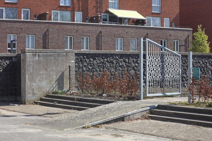 http://michiel.verkstad.nl/files/gimgs/th-95_hekwerk-Munt,-Rosestraat-9.jpg